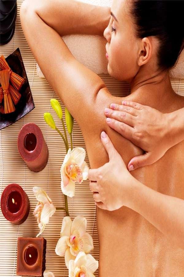 massage tantrique naturiste geneve